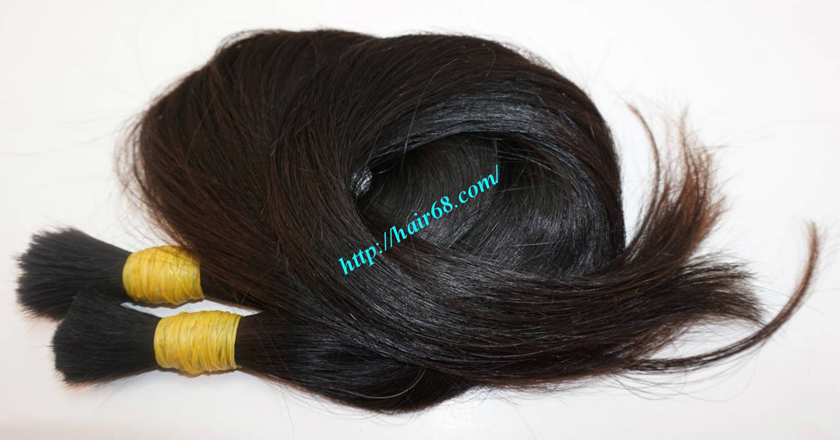 10 inch human hair extensions online 8