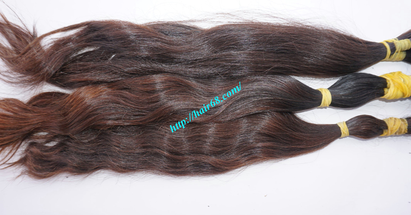 virgin hair wholesale supplier 1