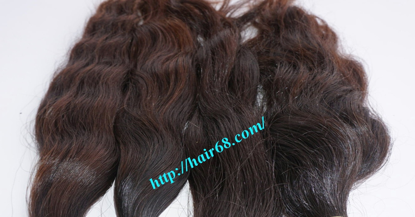 affordable virgin hair bundles 1