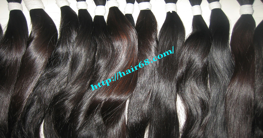 12 inch hair extensions 3
