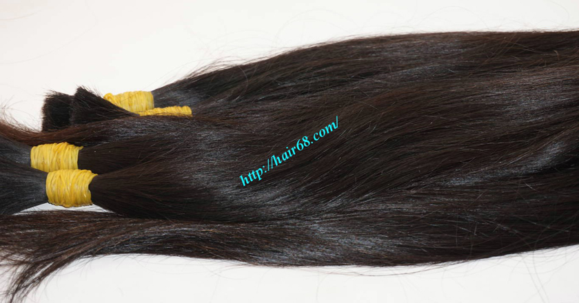 12 inch hair extensions 5