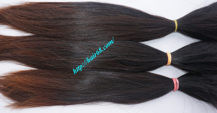 virgin hair extensions wholesale 1