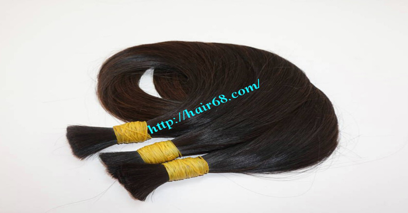 virgin hair extensions wholesale 2