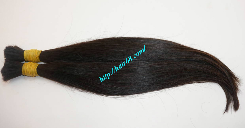 virgin hair extensions wholesale 3