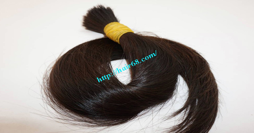 virgin hair extensions wholesale 5