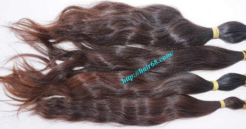 virgin hair bundle deals cheap 1