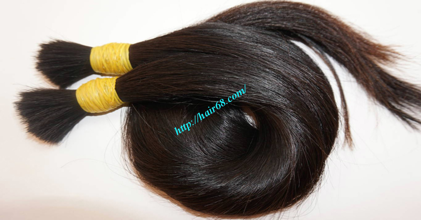 human hair extensions wholesale 1