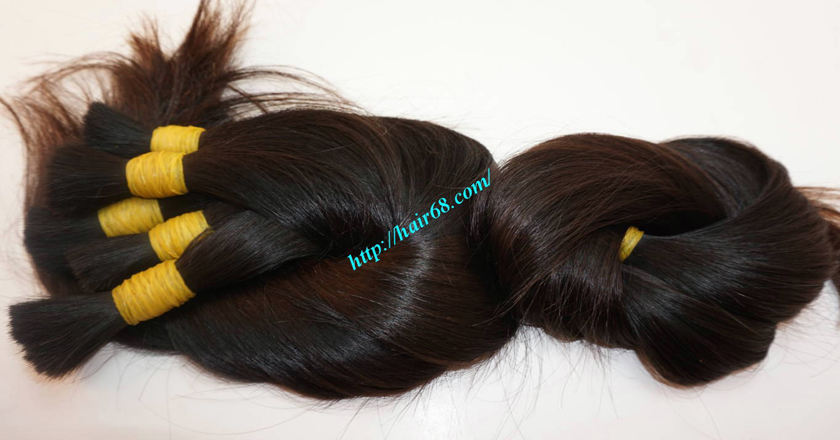 human hair extensions wholesale 3