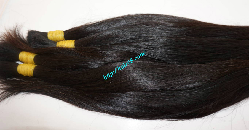 human hair extensions wholesale 4