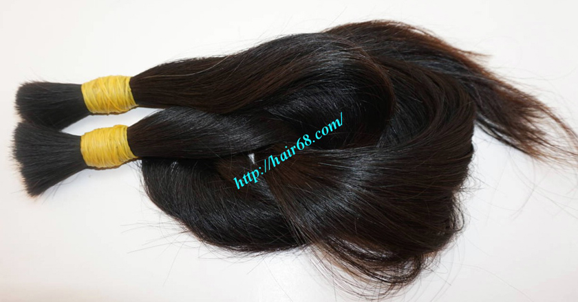 human hair extensions wholesale 8