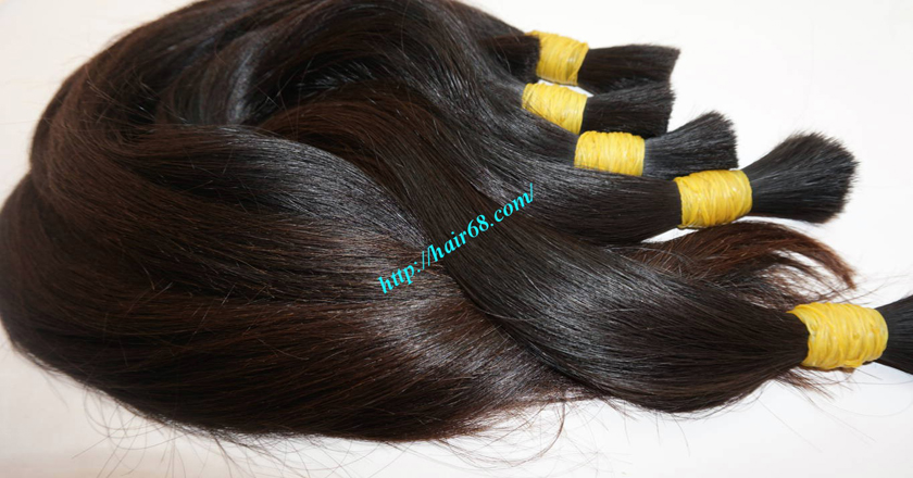 human hair extensions wholesale 9