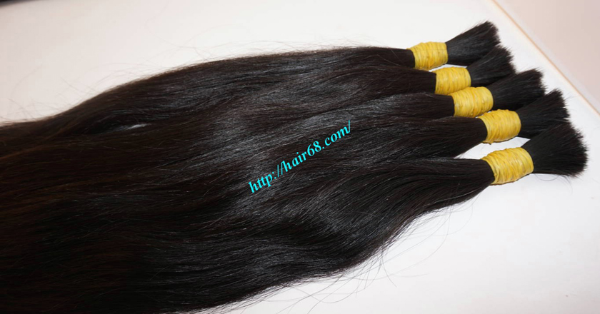 14 inch cheapest hair extensions 1