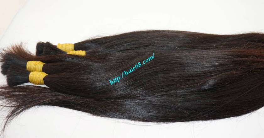 14 inch cheapest hair extensions 4