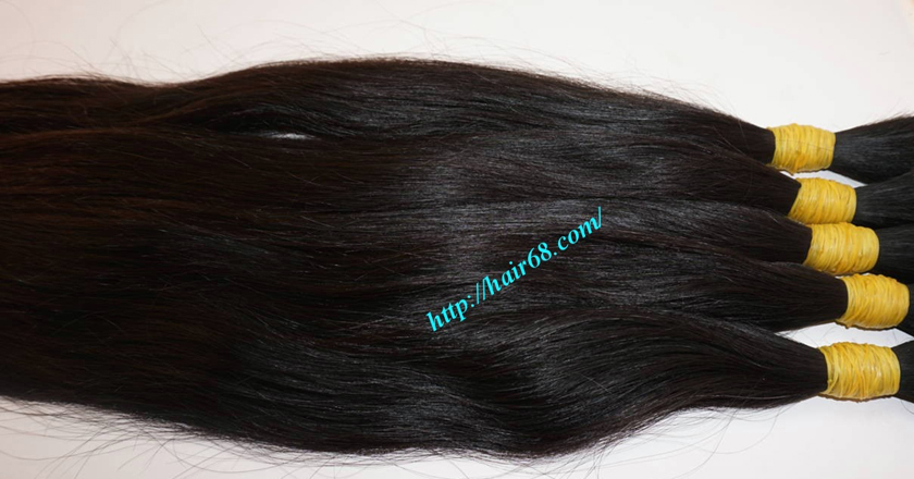 14 inch cheapest hair extensions 5