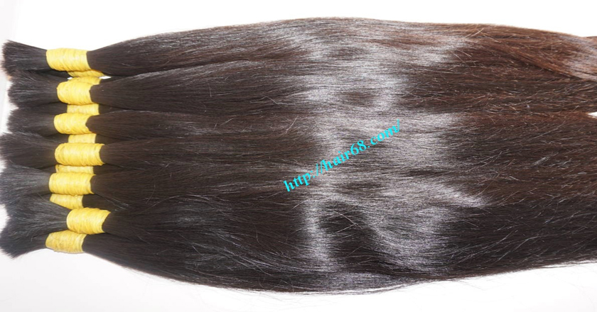 14 inch cheapest hair extensions 6