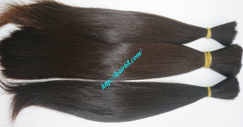 virgin hair extensions bundles 1