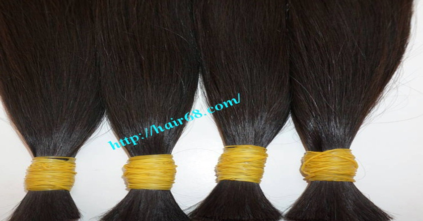 virgin hair extensions bundles 3