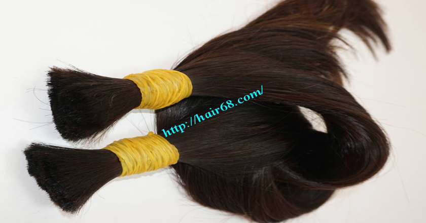 virgin hair extensions bundles 4