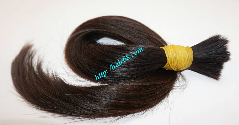 virgin hair extensions bundles 5