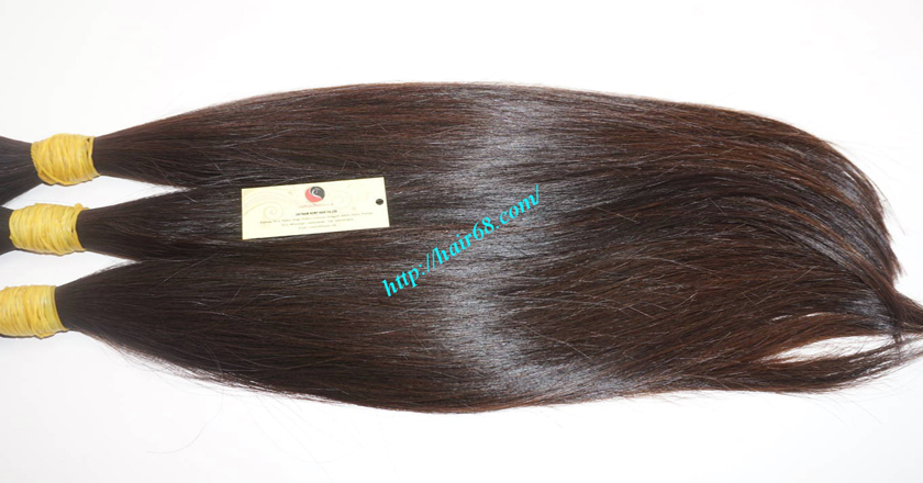 virgin hair extensions bundles 6