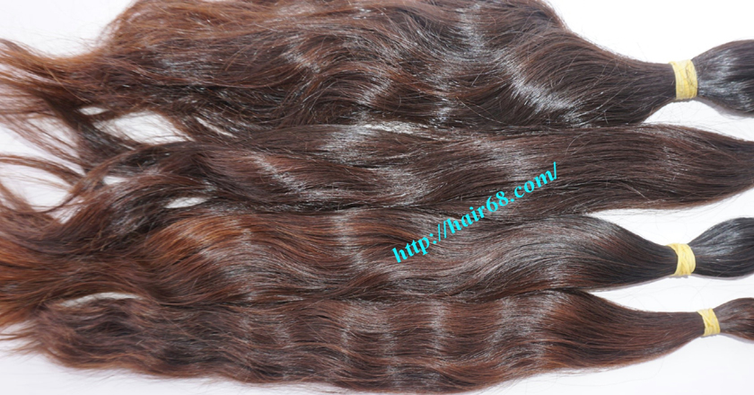buy virgin remy hair cheap 1