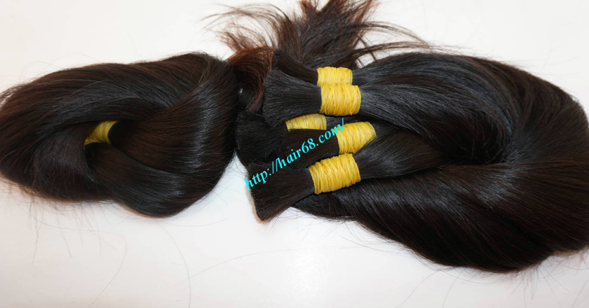 100 remy human hair extensions 2