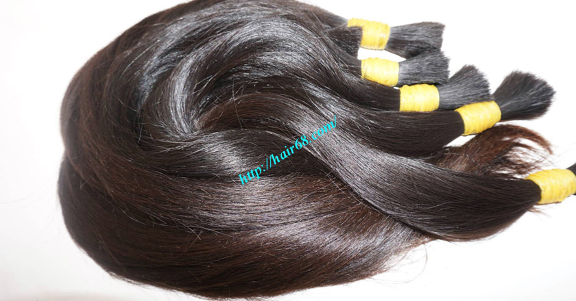 100 remy human hair extensions 8