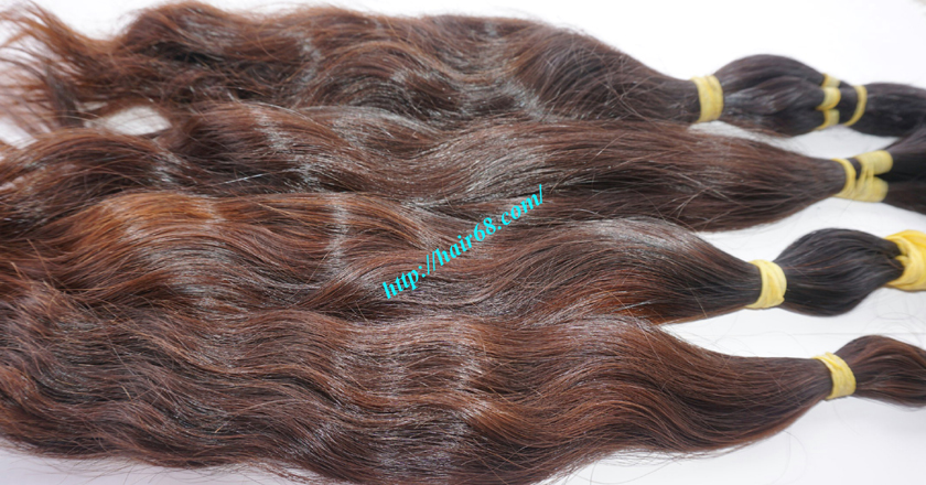 best affordable virgin hair companies