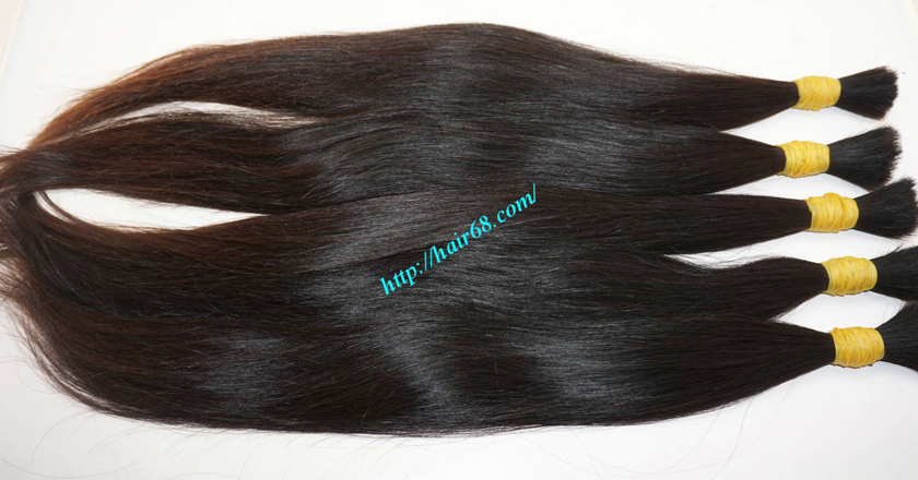 18 inch remy hair extensions 2