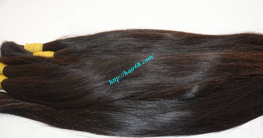 18 inch remy hair extensions 4