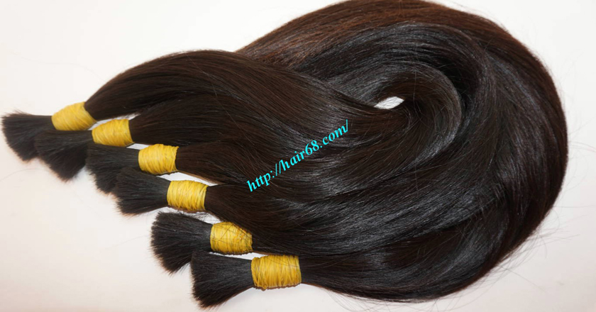 18 inch remy hair extensions 8