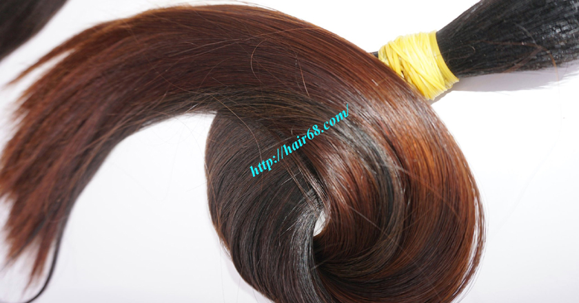 virgin hair vietnam