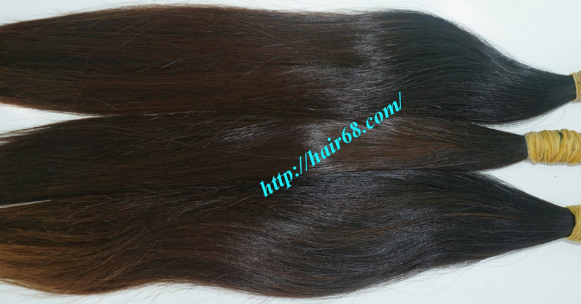 virgin hair vietnam 2