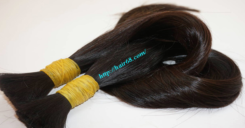 18 inch virgin hair vietnam 3