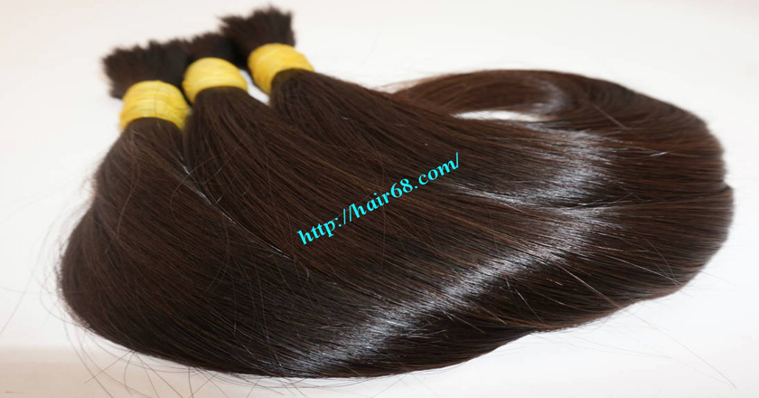 18 inch virgin hair vietnam 5