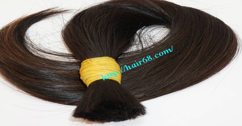 virgin hair extensions online 4