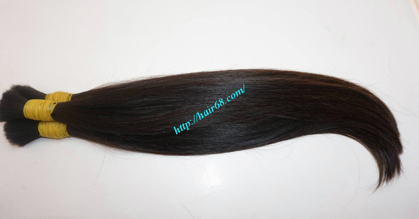 virgin hair extensions online 5