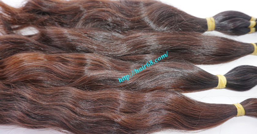 virgin remy hair bundles 1
