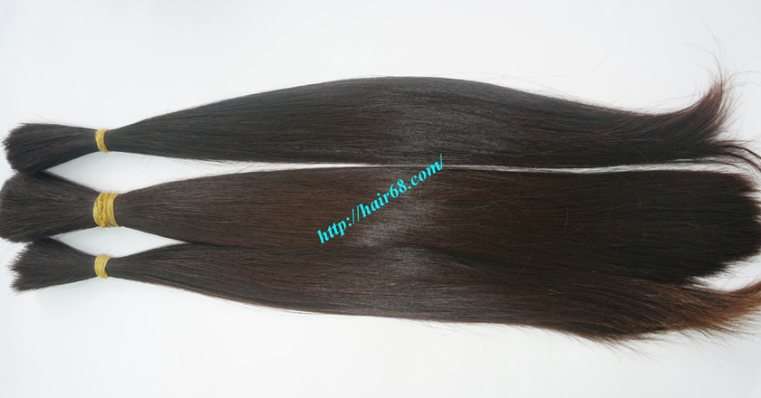 vietnamese virgin hair 2