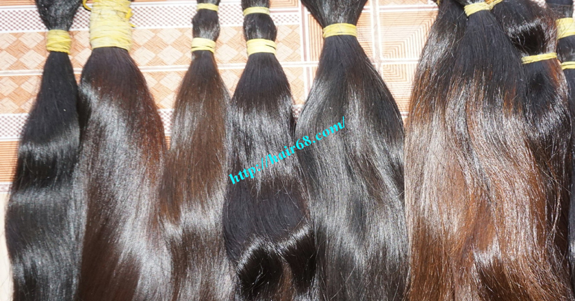 vietnamese virgin hair 3