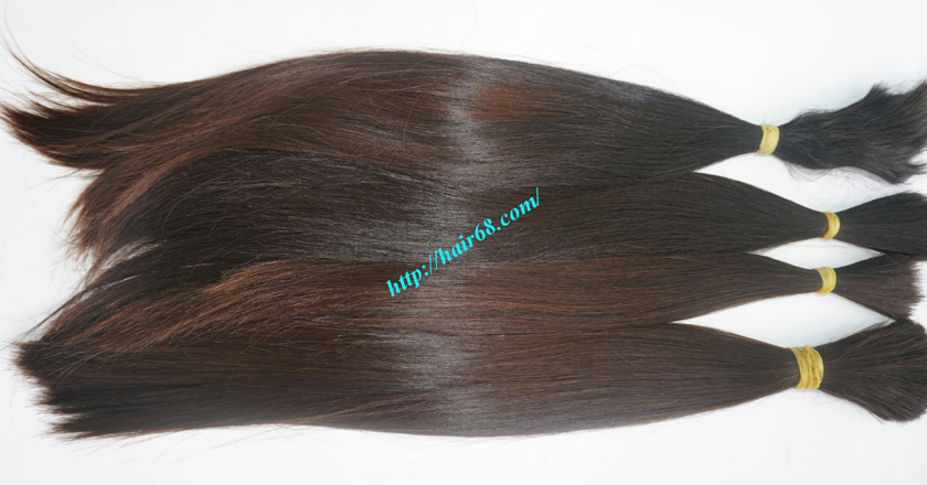 vietnamese virgin hair 4