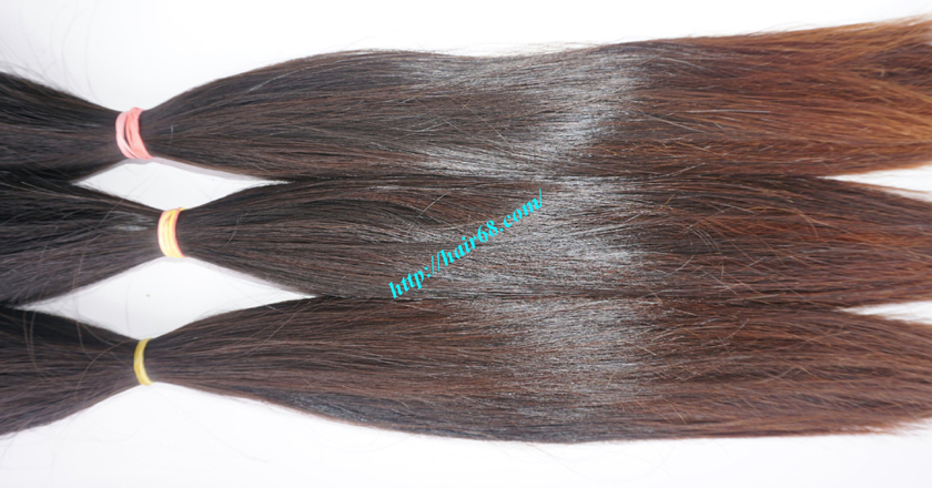 vietnamese virgin hair 5