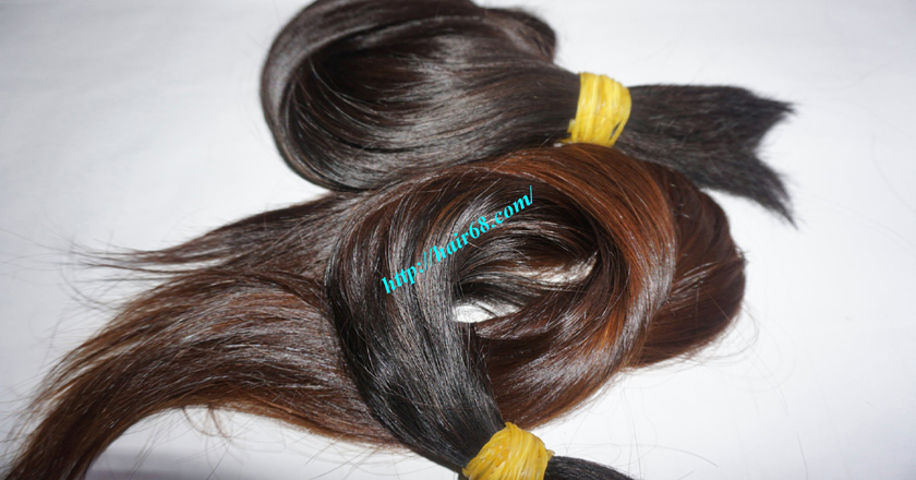 vietnamese virgin hair 6