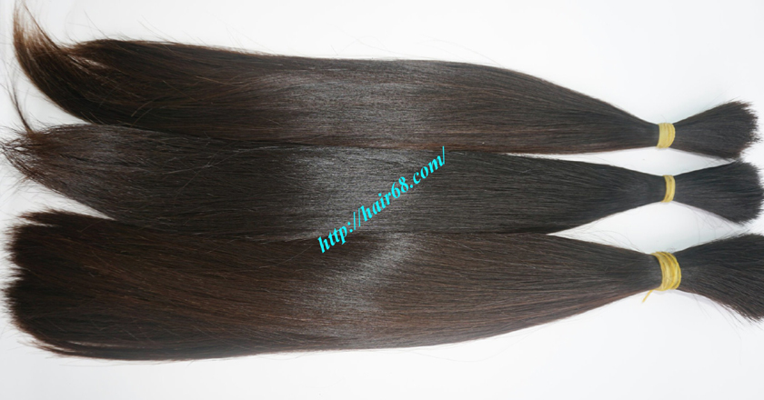 vietnamese virgin hair 8