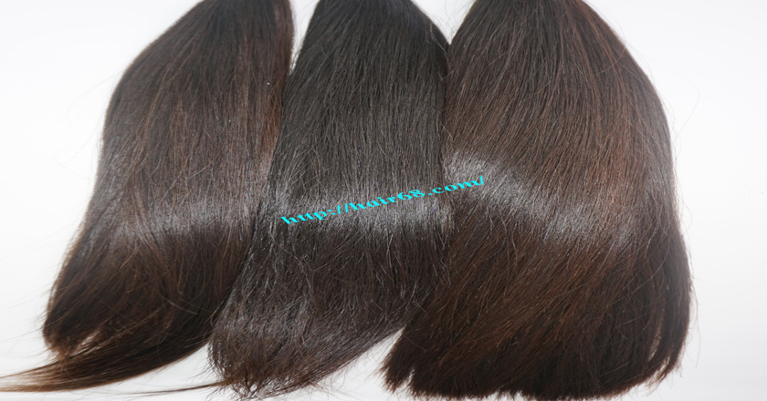 vietnamese virgin hair 9