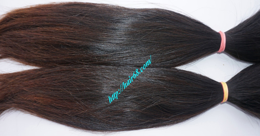 20 inch remy virgin hair extensions 1