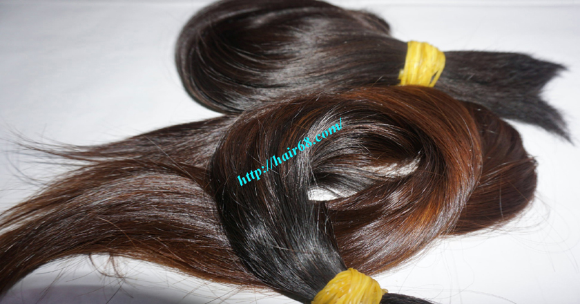 20 inch remy virgin hair extensions 2