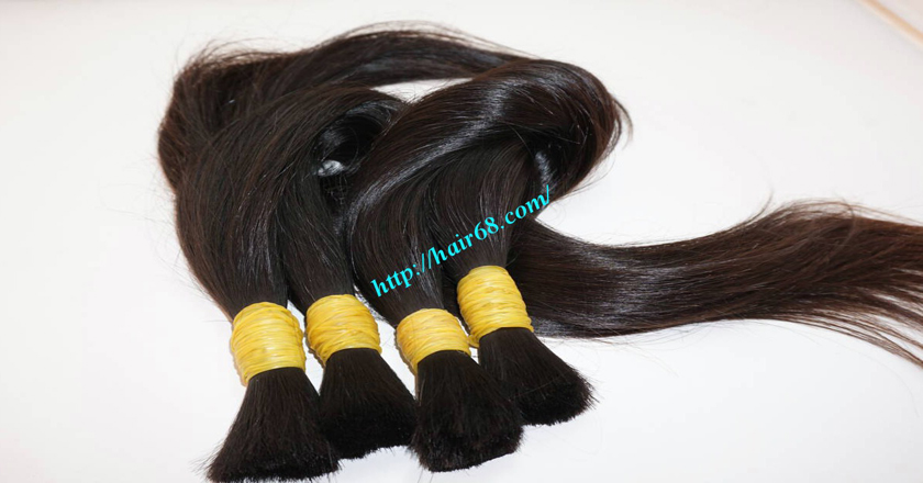 22 inch hair extensions sale 1