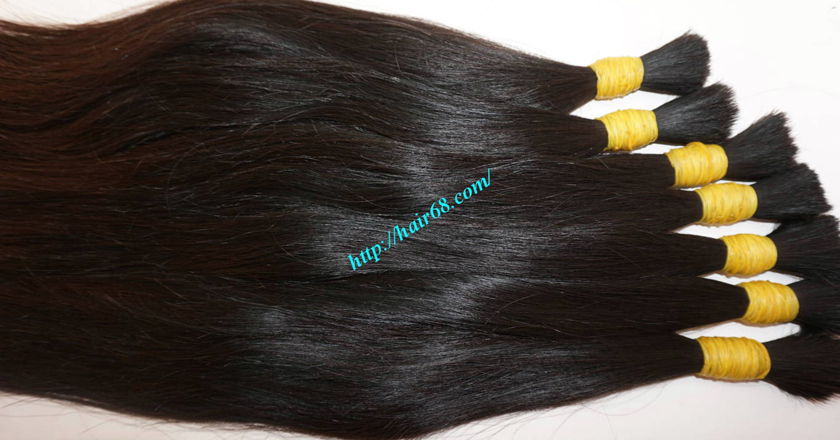 22 inch hair extensions sale 2