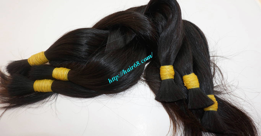 22 inch hair extensions sale 3